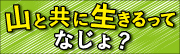ijyu180-54